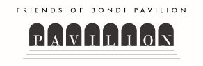 Friends of Bondi Pavilion